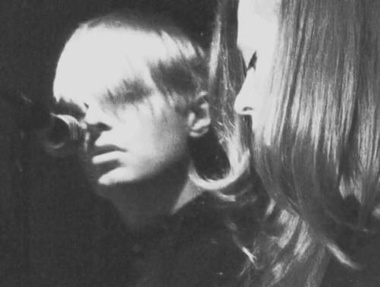 ColdCave043788182_10954976318.jpg