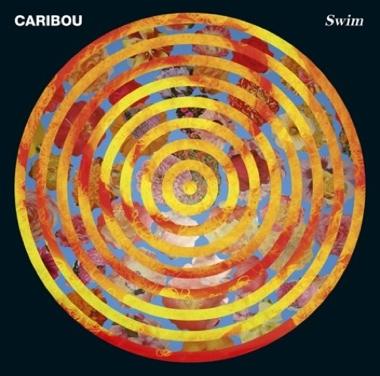 caribou-swim-aa.jpg