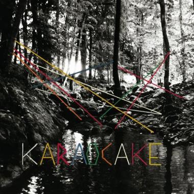 karaocake.jpg