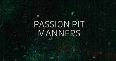 passionpit.jpg