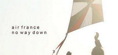 x_airfrance.jpg